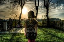 El uso de psicotrópicos en Pensilvania es cuatro veces mayor en los menores en régimen de acogida