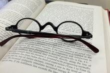 Los americanos leen cada vez menos