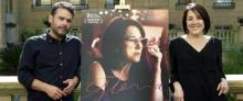 'Gloria' brilla en Festival de San Sebastián