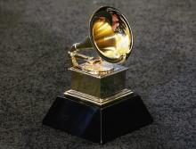 Latin Grammy Award.