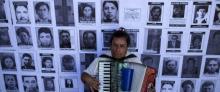 Tribunal expulsó abogado de Ríos Montt por irrespetuoso