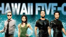 The fact that this show is set in Hawaii -- where nearly half the population is Asian, Native Hawaiian or Pacific Islander -- should have prompted executives to put more value in their Asian-American stars. youtube