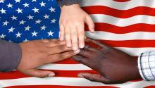 Migrants Bring Diversity to America