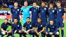 Very few countries live soccer with the passion England has for the beautiful game. Rivalries between London clubs like Arsenal, Chelsea and Tottenham are huge, as big as the one experienced in Manchester between City and United supporters