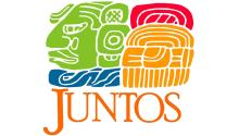 Photo: VamosJuntos.org