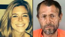 For the last couple of years -- ever since the tragic killing of 32-year-old Kate Steinle by an illegal immigrant in San Francisco in July 2015 sparked a national outcry about sanctuary cities -- I've argued with boneheaded Republicans who insisted that Democratic officials had built an impenetrable fortress to protect the undocumented.