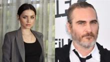 Cuban Ana de Armas and Puerto Rican Joaquin Phoenix are two of the Golden Globes nominees.
