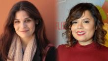 Latinx Hollywood Stars pen open letter to the industry about representation Photo: funsepa.org/ yahoo