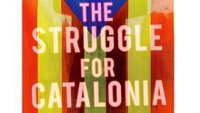El corresponsal de The New York Times en Españaha escrito un librobien documentado paraexplicar al lector americano el eterno conflicto entreCatalunya y España, un conflictosustentadoprincipalmente por las emociones y el nacionalismo, según el autor.