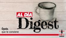 AL DÍA Digest