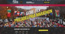 Philadelphiamarathon.com.