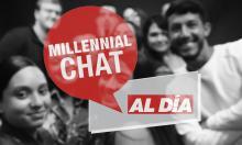 Millennial Chat