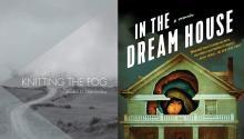 Si el miedo, dijo Carmen María Machado, nos vuelve mentirosos, la narración de experiencias reales pone el pasado en un sitio e inspira el presente de muchos lectores.