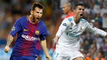 Messi will look to lead Argentina to its first championship since 1986, Ronaldo will look to guide Portugal to its first World Cup title ever. EFE