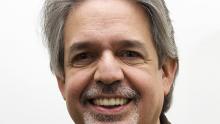 Luis Miranda Jr., file image.