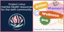 Photo: Project Lotus/PCDC