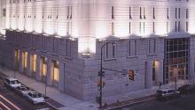 Photo: U.S Bureau of Prisons