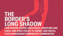 Photo: ACLU of Michigan