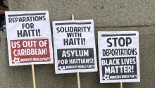 Photo: Brittany Valentine/Al Día News