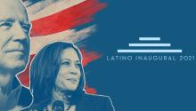 Photo:latinoinaugural.org