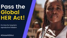 Photo: MPact Global Action