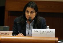 Photo: barragan.house.gov