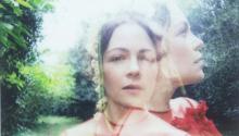 Natalia Lafourcade – Un canto por México