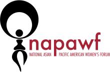 Photo: National Asian Pacific American Women's Forum