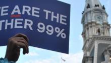 City Council podría contar con comité contra desigualdad de ingreso
