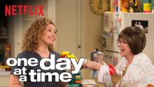 "Netflix has announced the third season of ""One Day At A Time"", the series that tells the story of a Cuban-American family in the United States."