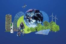 EU to propose measures against climate change