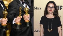 La cineasta latina Patricia Cardoso fue una de las ganadoras de este certamen en años anteriores. Photo: Getty Images