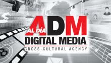Al DÍA Digital Media Cross-Cultural Agency
