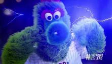 Watch this Phillies season turn into a horror movie trailer