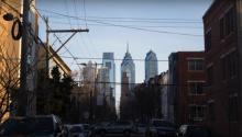 Reporte Pew: Declive económico más problemático que 'gentrification'