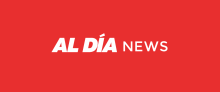 "Puerto Rico en alerta por huracán ""Irene"""