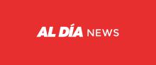 """México celebró """"El Grito"""" desde el Zócalo"""