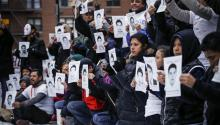 U.S. Senators call for additional attention to Ayotzinapa case