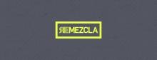 Foto: Remezcla