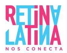 Retina Latina, a new platform for films from Latin America. Photo courtesy of UNESCO