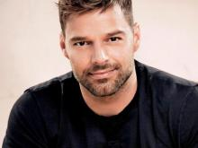 In addition to being one of the most popular and iconic LGBTQ figures in Latin music, Ricky Martin has a long history of human rights activism.