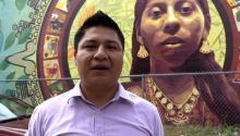 Activistas de Philly hablan sobre sus derechos como inmigrante (VIDEO)
