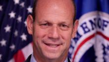 Leon Rodriguez, director of USCIS, will be honored at HBA of PA Legal Education Fund Scholarship Dinner Oct. 23.