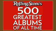 Photo: Rolling Stones
