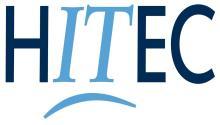 Photo:PRNewsfoto/Hispanic IT Executive Council