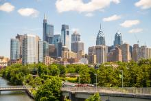 Photo: City of Philadelphia.