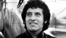VICTOR JARA AND thousands of civilians were rounded up, tortured and massacred by Pinochet's regime inside the sports complex then known as Chile Stadium. Reuters