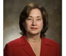 Attorney General-elect Josh Shapiro taps Sara Manzano-Diaz for executive deputy