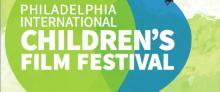 Festival de cine para los más pequeños