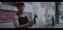 The GoFundMe for Salsa: un tumbao' caribeñowent live on Sept. 7. Screenshot from GoFundMepitch video forSalsa: un tumbao' caribeño